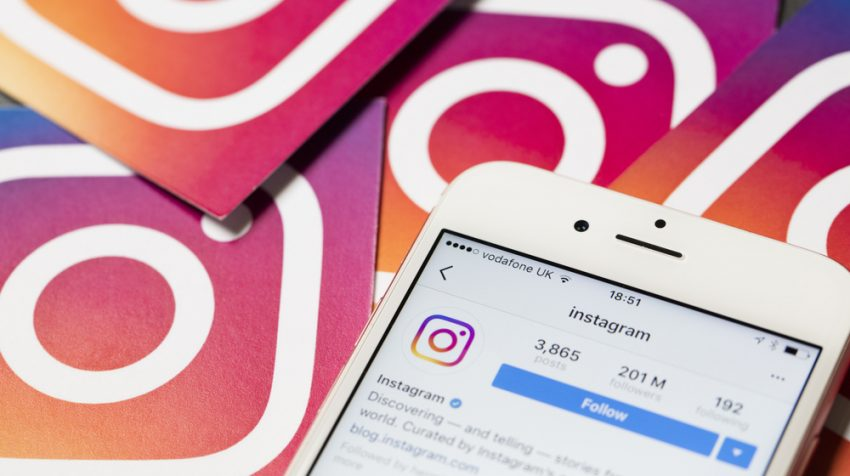 10 Instagram Post Ideas to engage your audience