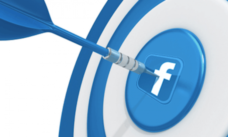 New Facebook Ad Targeting Tips