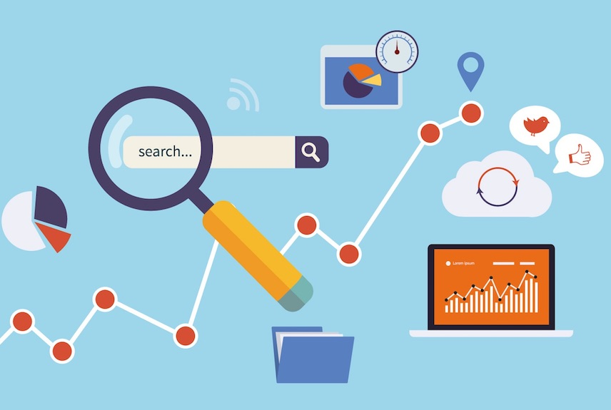 3 solid ways to boost a website's Google search ranking
